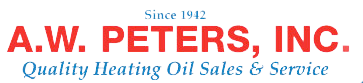 A.W. Peters, Inc.